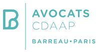 Centre D'Affaires des Avocats de Paris