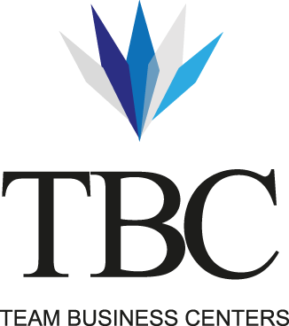 LOGO_TBC_transpa